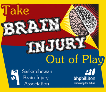 Take Brain Injury Out of Play