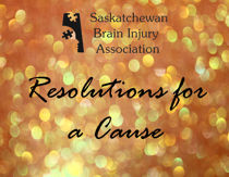 Resolution for a Cause
